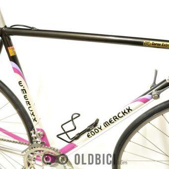 eddy-merckx-extra-corsa-columbus-slx-shimano-7400-oldbici-5