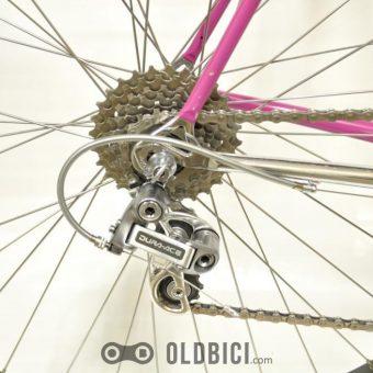 eddy-merckx-extra-corsa-columbus-slx-shimano-7400-oldbici-6