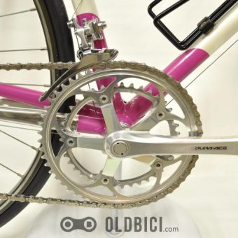 eddy-merckx-extra-corsa-columbus-slx-shimano-7400-oldbici-7
