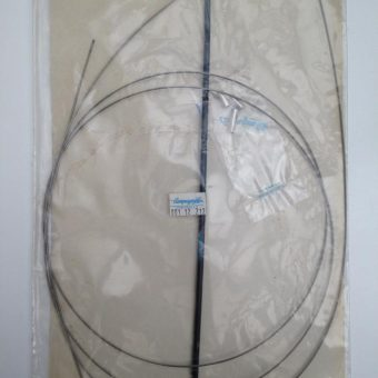 cable-casing-campagnolo-kit-nib-new-vintage-bicycle-oldbici-13