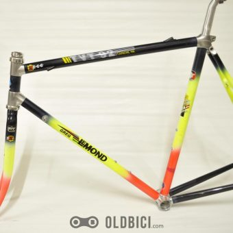greg-lemond-tvt-92-z-team-campagnolo-c-record-1990-oldbici-13