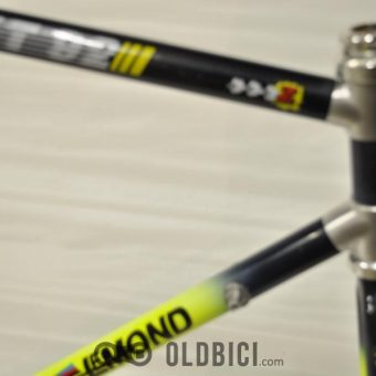 greg-lemond-tvt-92-z-team-campagnolo-c-record-1990-oldbici-4