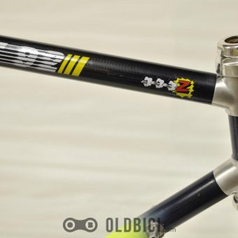 greg-lemond-tvt-92-z-team-campagnolo-c-record-1990-oldbici-6