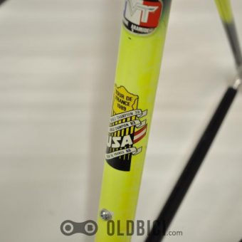 greg-lemond-tvt-92-z-team-campagnolo-c-record-1990-oldbici-9