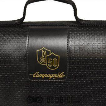 campagnolo-50th-anniversary-groupset-cinquantenario-nib-oldbici-2