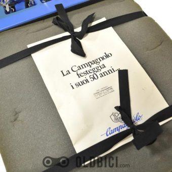campagnolo-50th-anniversary-groupset-cinquantenario-nib-oldbici-24