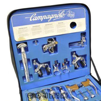 campagnolo-50th-anniversary-groupset-cinquantenario-nib-oldbici-5
