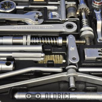 campagnolo-tool-box-tool-kit-oldbici-12