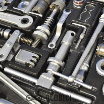 campagnolo-tool-box-tool-kit-oldbici-15