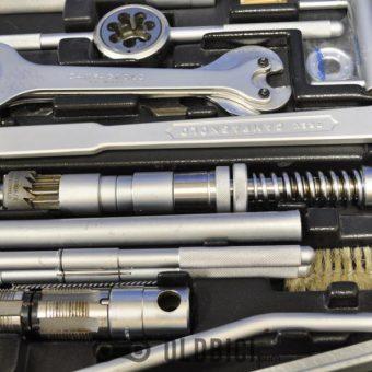 campagnolo-tool-box-tool-kit-oldbici-16