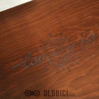 campagnolo-tool-box-tool-kit-oldbici-2