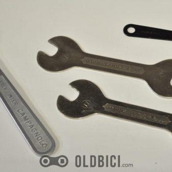 campagnolo-tool-box-tool-kit-oldbici-27