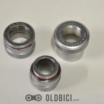 campagnolo-tool-box-tool-kit-oldbici-28