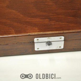 campagnolo-tool-box-tool-kit-oldbici-3