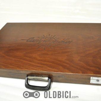 campagnolo-tool-box-tool-kit-oldbici-4