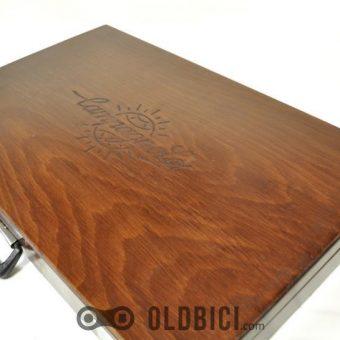 campagnolo-tool-box-tool-kit-oldbici-5