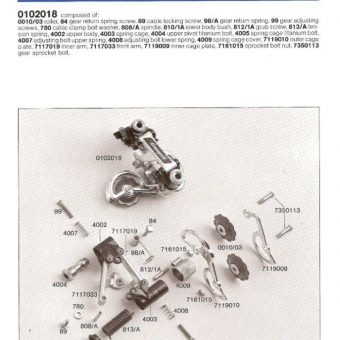 campagnolo-spare-parts-grease-hubs-lube-nib-campy-oldbici-31
