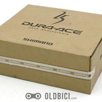 dura-ace-25th-anniversary-groupset-nib-1998-oldbici-1
