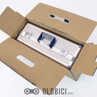 dura-ace-25th-anniversary-groupset-nib-1998-oldbici-2
