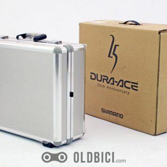 dura-ace-25th-anniversary-groupset-nib-1998-oldbici-3