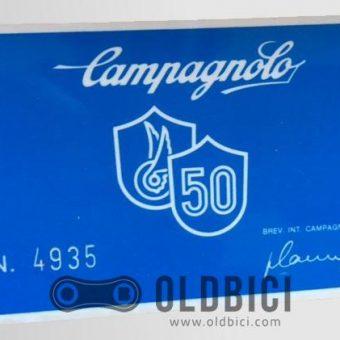 campagnolo-cinquantenario-groupset-50th-anniversary-nib-oldbici-8