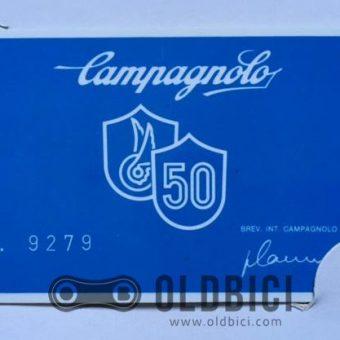 campagnolo-cinquantenario-groupset-50th-anniversary-nib-oldbici-9