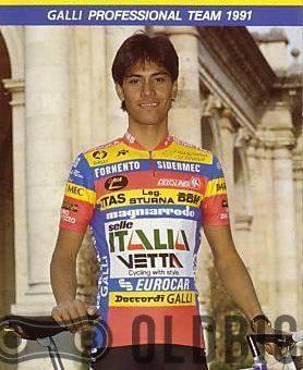 luigi-daccordi-frame-columbus-extra-el-1991-team-vetta-selle-italia-oldbici-1