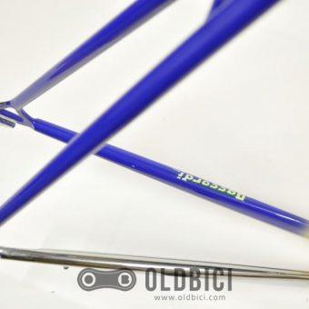 luigi-daccordi-frame-columbus-extra-el-1991-team-vetta-selle-italia-oldbici-12