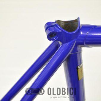 luigi-daccordi-frame-columbus-extra-el-1991-team-vetta-selle-italia-oldbici-13