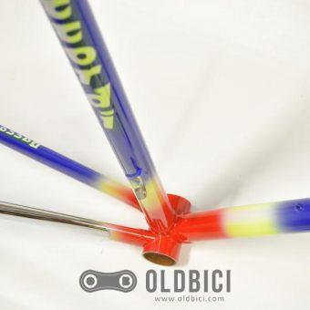 luigi-daccordi-frame-columbus-extra-el-1991-team-vetta-selle-italia-oldbici-15