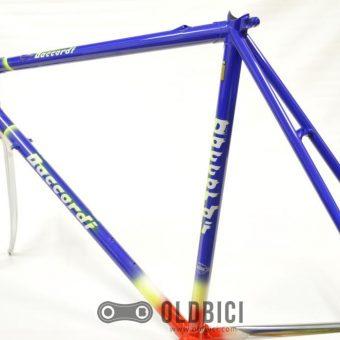 luigi-daccordi-frame-columbus-extra-el-1991-team-vetta-selle-italia-oldbici-17