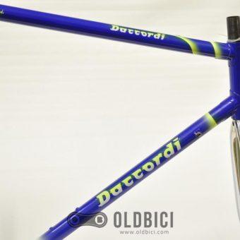 luigi-daccordi-frame-columbus-extra-el-1991-team-vetta-selle-italia-oldbici-19