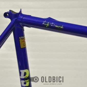luigi-daccordi-frame-columbus-extra-el-1991-team-vetta-selle-italia-oldbici-4