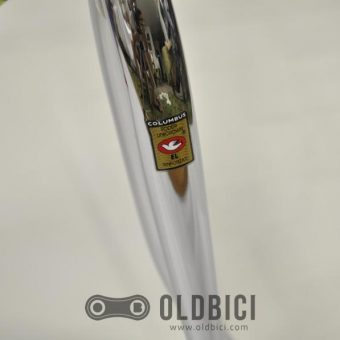 luigi-daccordi-frame-columbus-extra-el-1991-team-vetta-selle-italia-oldbici-7