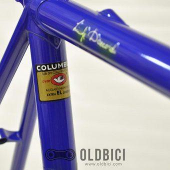 luigi-daccordi-frame-columbus-extra-el-1991-team-vetta-selle-italia-oldbici-9