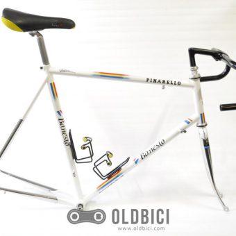 pinarello-banesto-indurain-dario-pegoretti-1995-oldbici-1