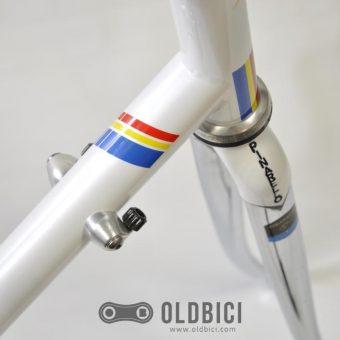 pinarello-banesto-indurain-dario-pegoretti-1995-oldbici-16