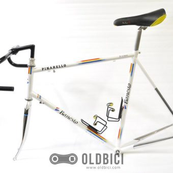 pinarello-banesto-indurain-dario-pegoretti-1995-oldbici-2