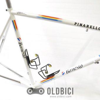 pinarello-banesto-indurain-dario-pegoretti-1995-oldbici-4