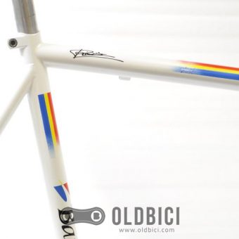 pinarello-banesto-indurain-dario-pegoretti-1995-oldbici-5