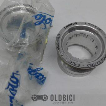 calotte-movimento-centrale-campagnolo-bottom-bracket-caps-oldbici-2