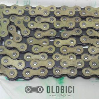 chain-regina-extra-oro-record-catena-vintage-top-oldbici-10