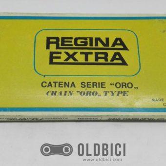 chain-regina-extra-oro-record-catena-vintage-top-oldbici-6