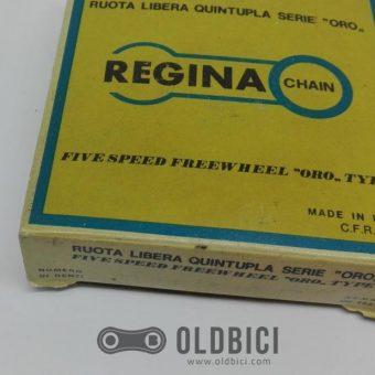 regina-freewheel-5-speed-regina-oro-nib-oldbici-3