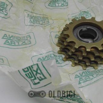 regina-freewheel-5-speed-regina-oro-nib-oldbici-5