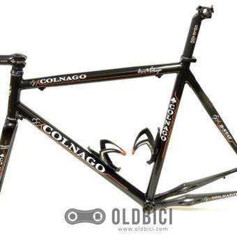 colnago-dream-b-stay-framset-carbon-fork-oldbici-1