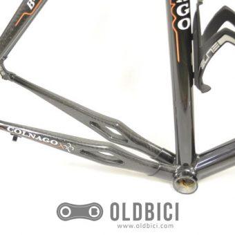 colnago-dream-b-stay-framset-carbon-fork-oldbici-13