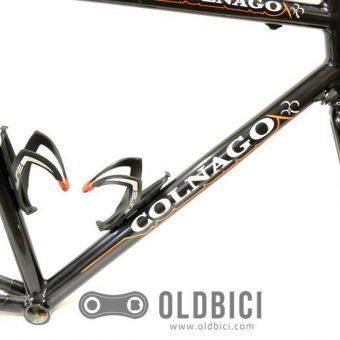 colnago-dream-b-stay-framset-carbon-fork-oldbici-14