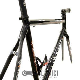 colnago-dream-b-stay-framset-carbon-fork-oldbici-15