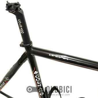 colnago-dream-b-stay-framset-carbon-fork-oldbici-3